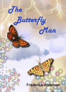 The_Butterfly_Man