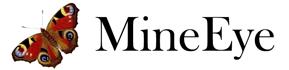 MineEye Community
