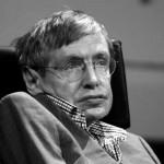 an eminent theorist