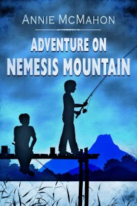 Adventure on Nemesis Mountain