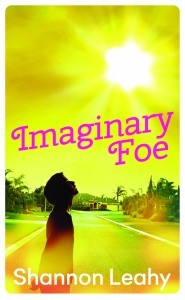 Imaginary Foe