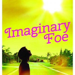 Imaginary Foe
