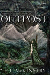 outpost-cover-ebook-final