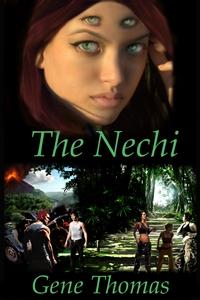 The-Nechi