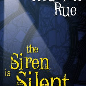 The Siren Is Silent