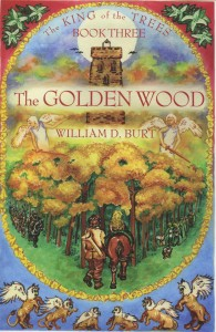 BOOK 3—2400 PX HIGH