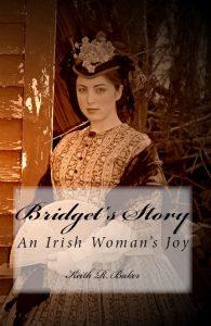 Bridget's Story