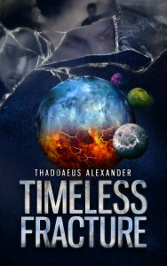 Timeless Fracture