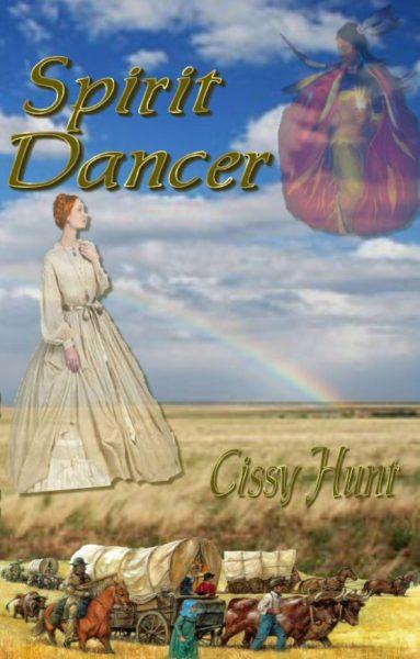 Spirit Dancer