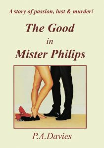 The Good in Mister Philips