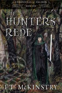 the-hunters-rede-new