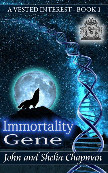 Immortality Gene